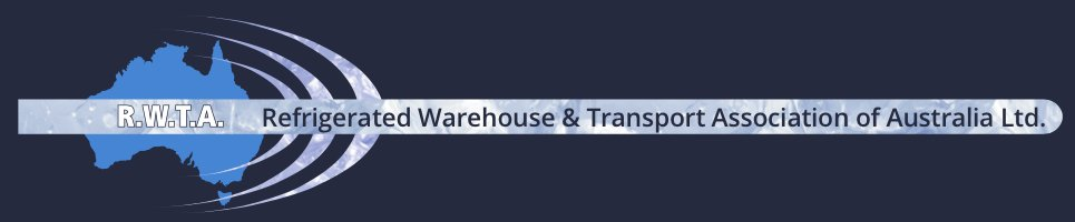 Refrigerated Warehouse and Transport Association (RWTA)