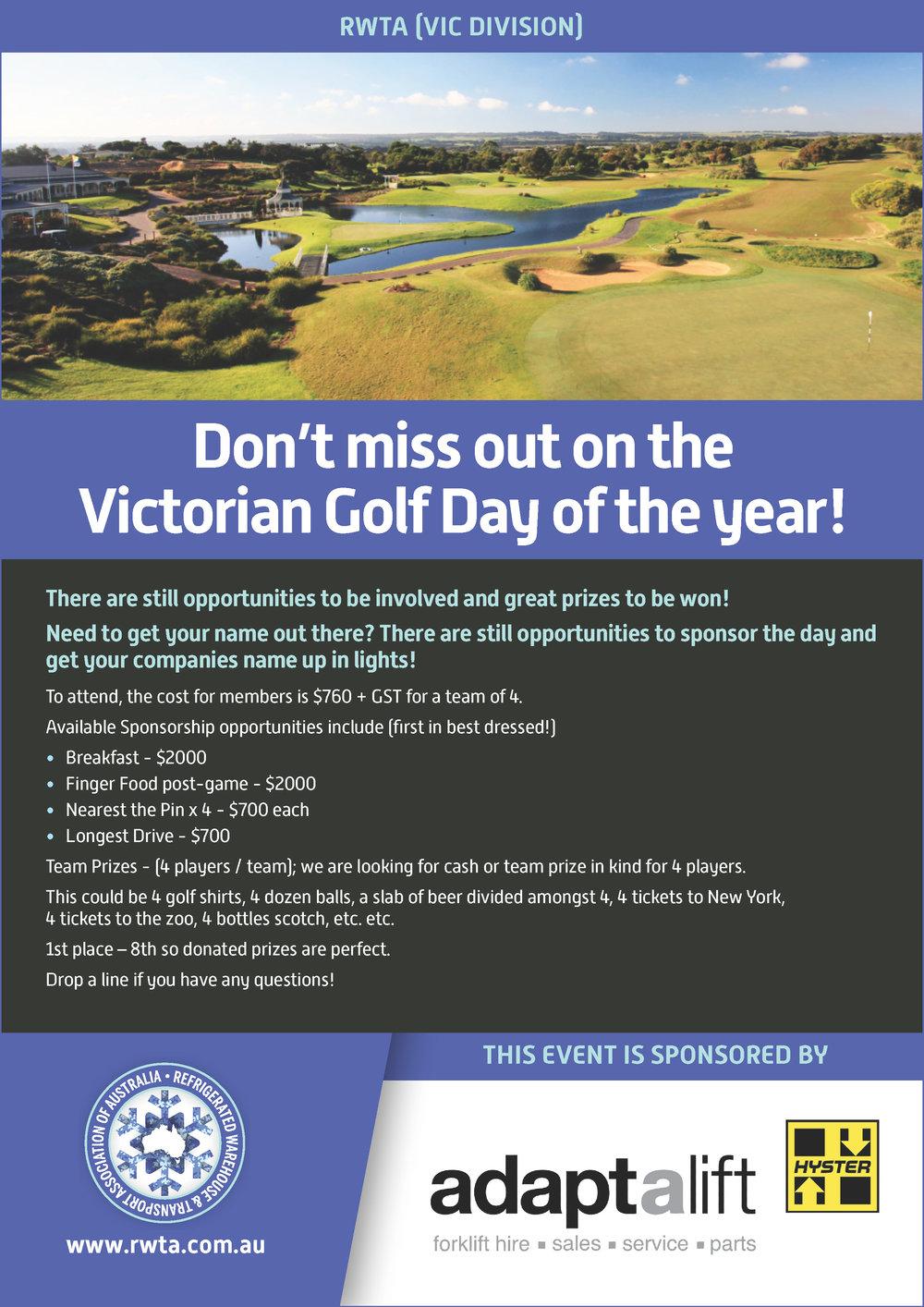 12253_RWTA_VIC Golf Day_Dont miss out_V1-1.jpg