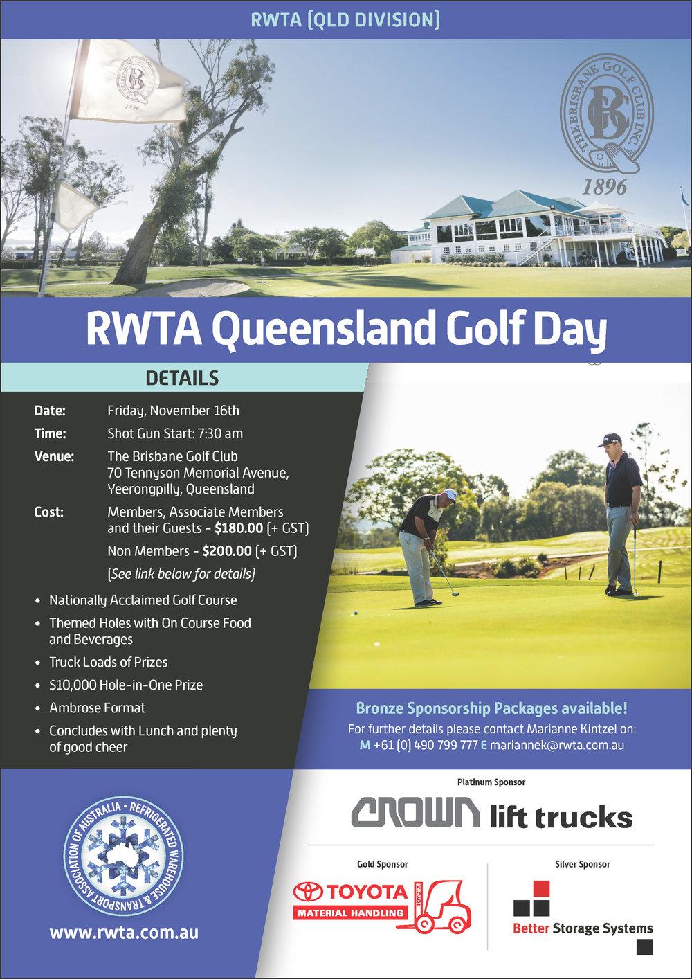 12321_RWTA_QLD Golf Day_eBlast_C_F.jpg