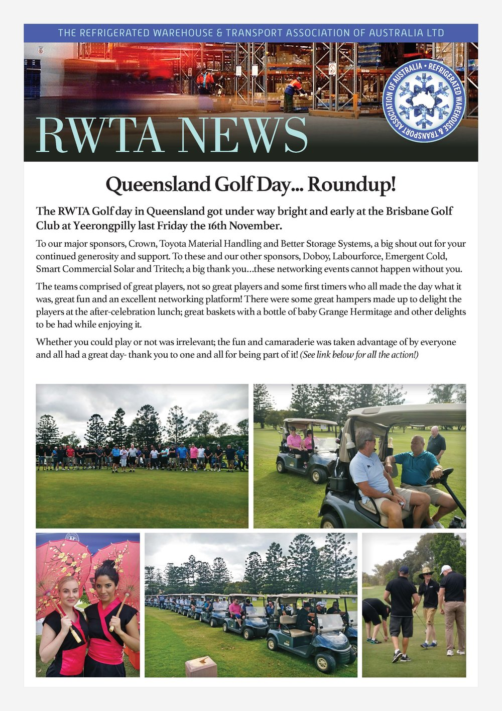 12354_RWTA_QLD Golf Roundup_F.jpg