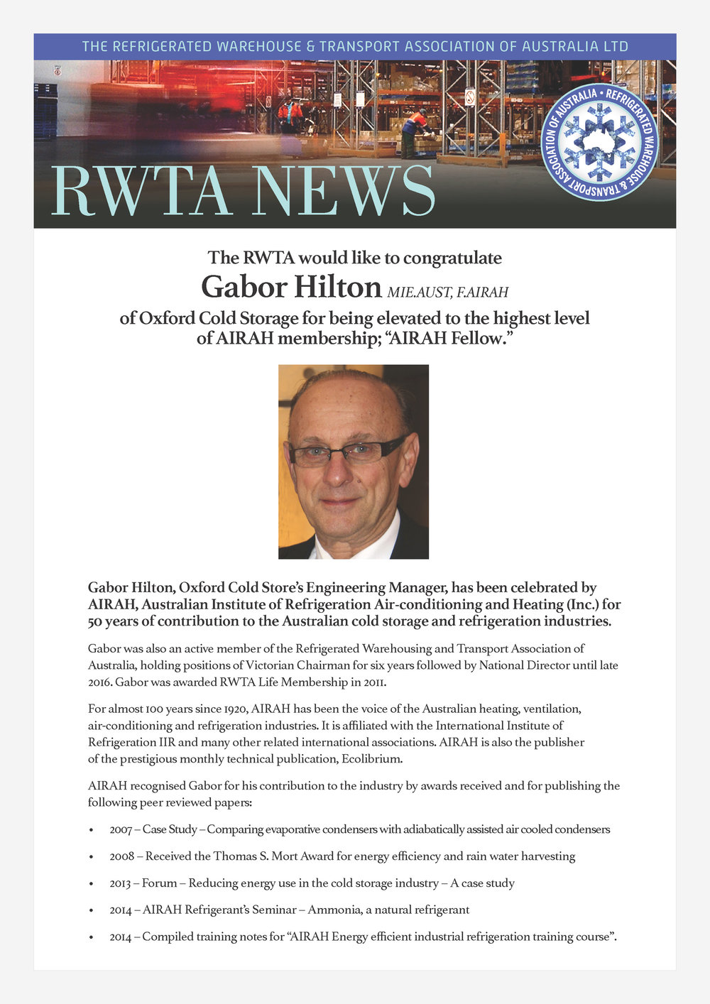 12360_RWTA_Gabor Hilton Flyer_F.jpg