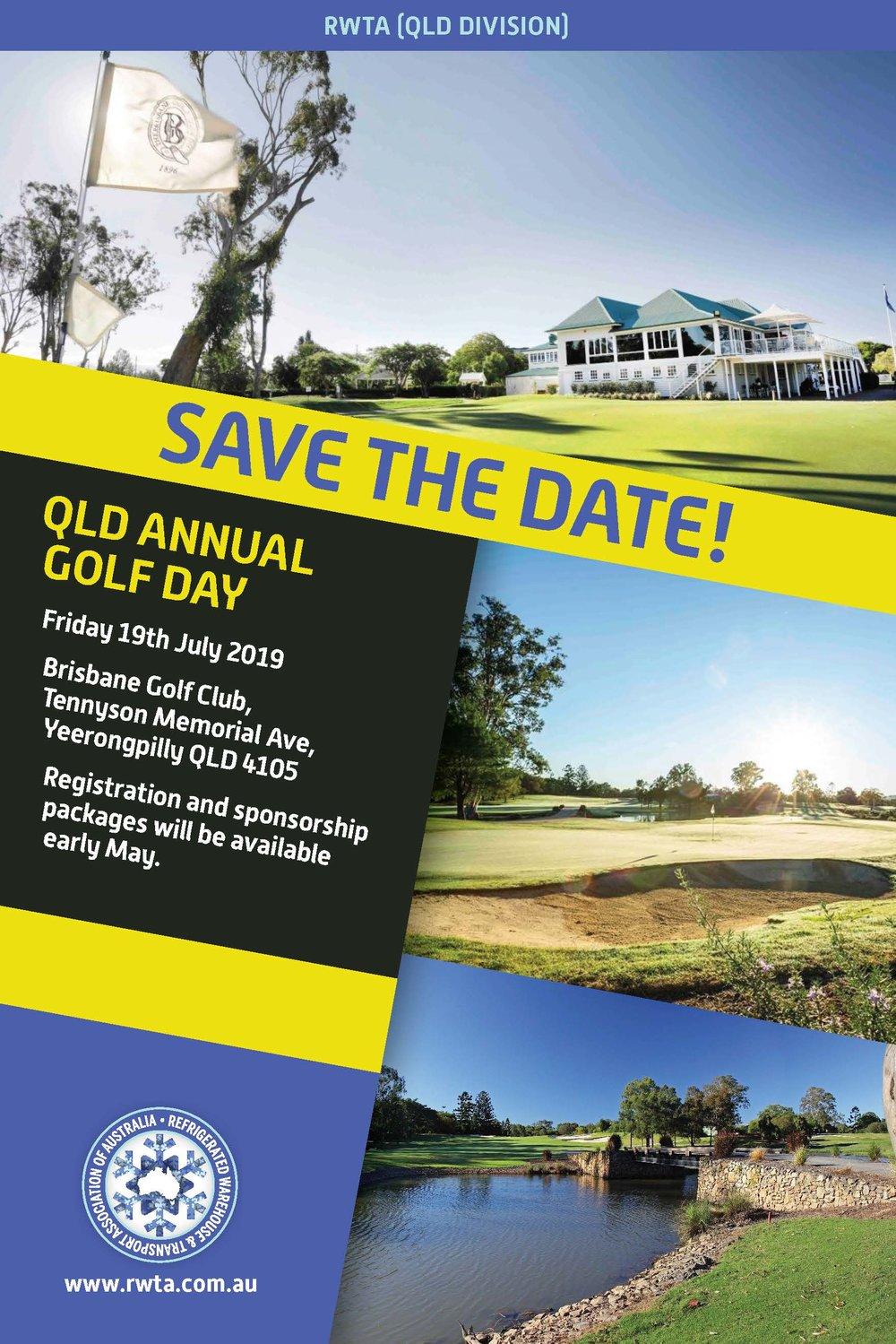 12449_RWTA_QLD Golf Day_STD_V1.jpg