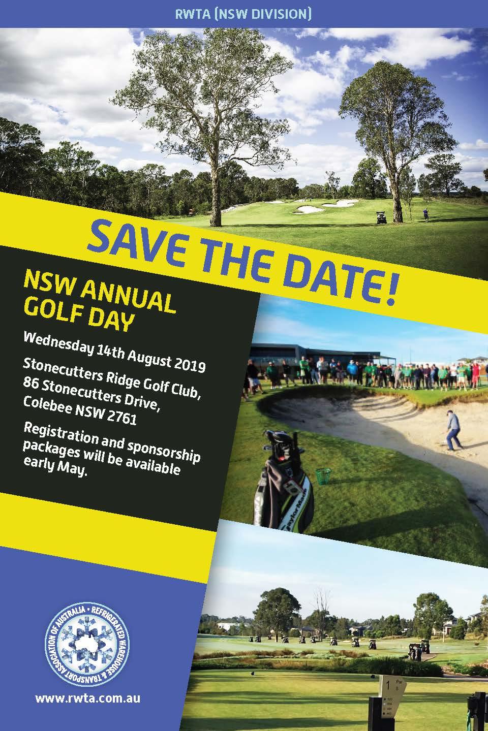 12447_RWTA_NSW Golf Day_STD_F.jpg