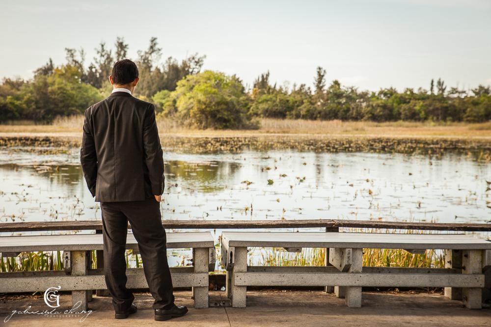 Gabriela Chang Photography Weddings-6.jpg