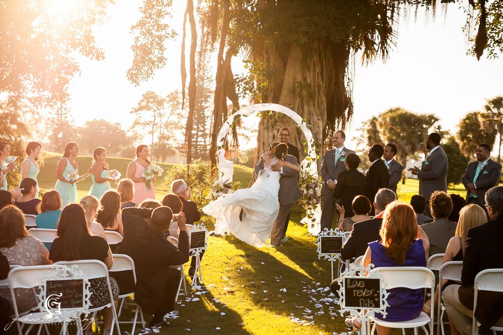 Gabriela Chang Photography Weddings-45.jpg