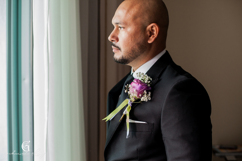 Gabriela Chang Photography Weddings-77.jpg