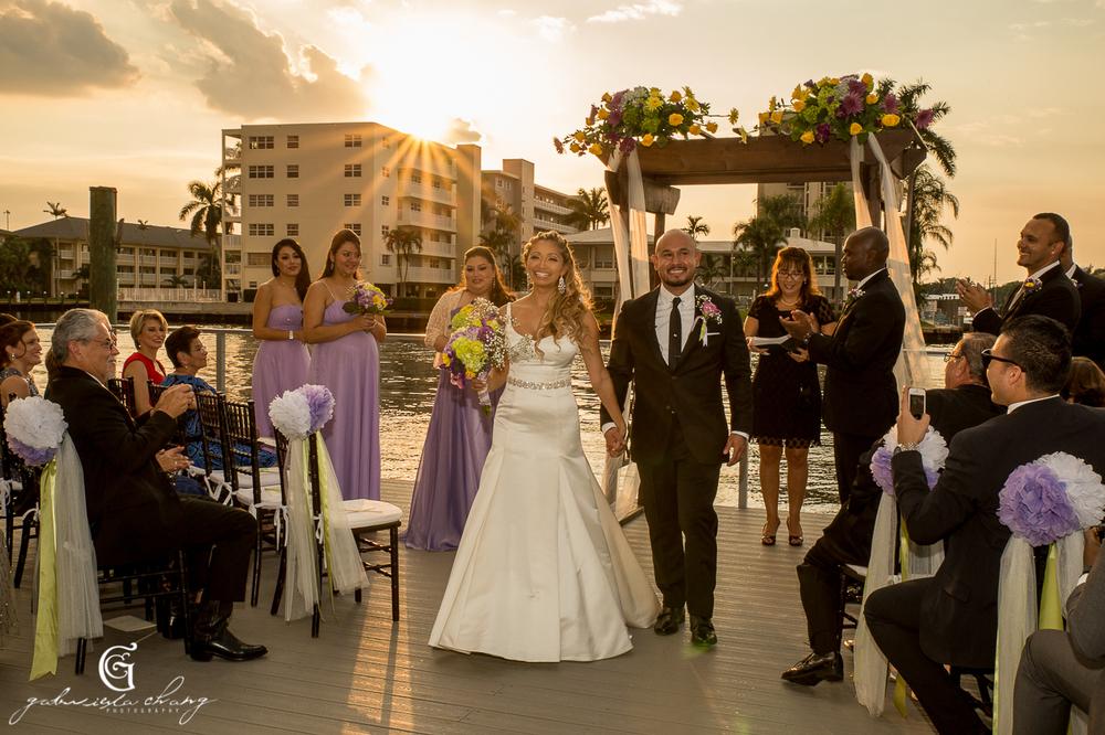 Gabriela Chang Photography Weddings-81.jpg