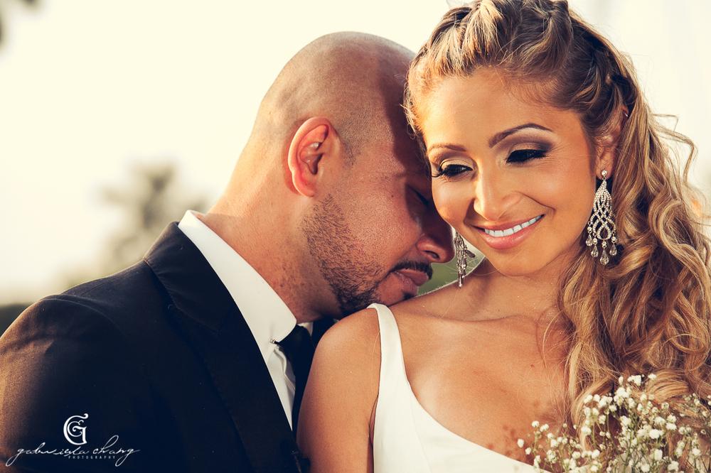 Gabriela Chang Photography Weddings-82.jpg