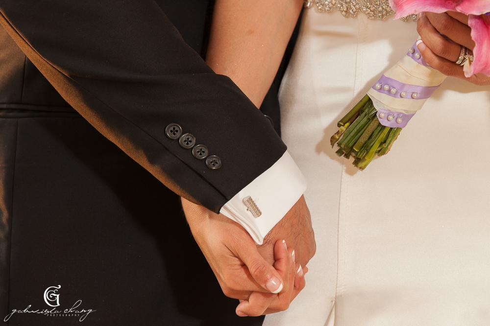 Gabriela Chang Photography Weddings-83.jpg