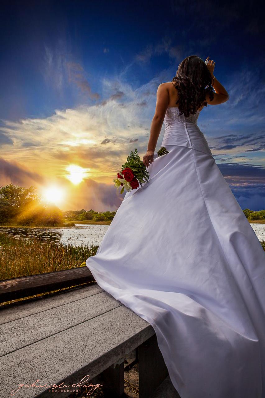 Gabriela Chang Photography Weddings-90.jpg