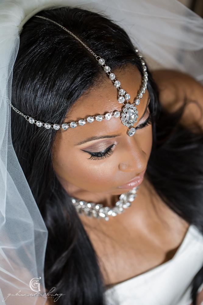 Gabriela Chang Photography Weddings-103.JPG