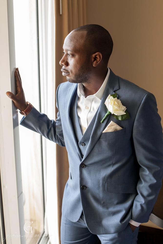 Gabriela Chang Photography Weddings-109.JPG