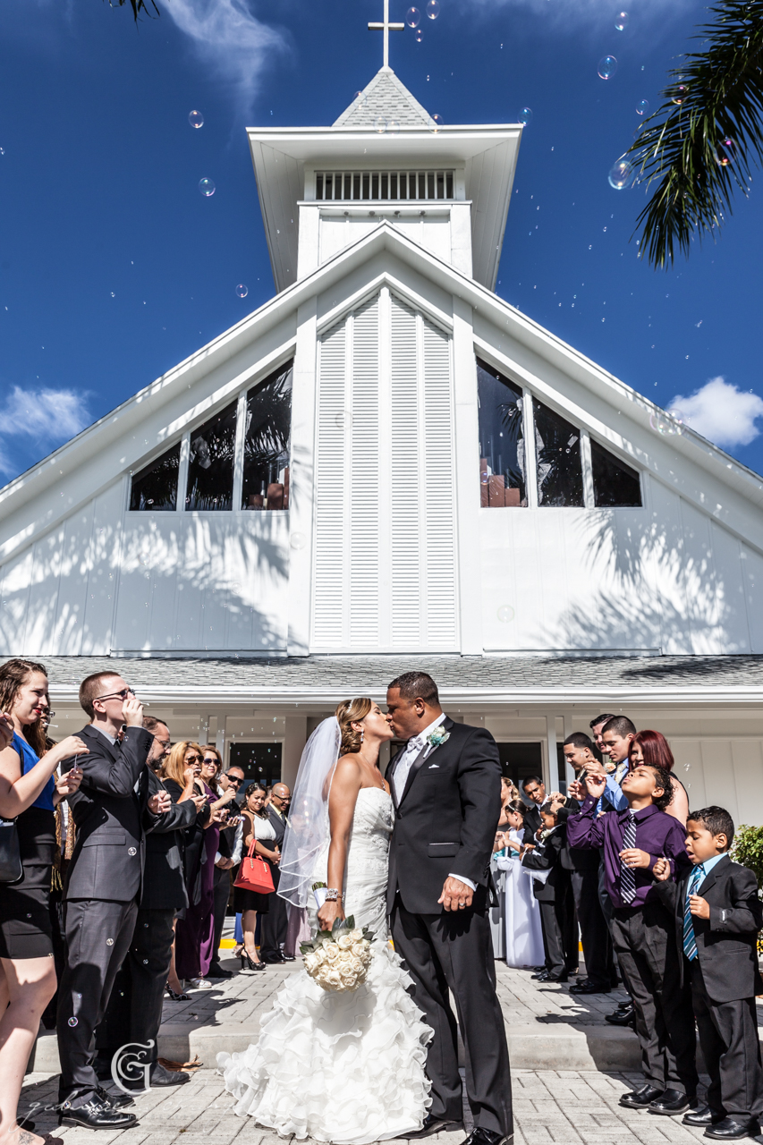 Gabriela Chang Photography Weddings-152.JPG