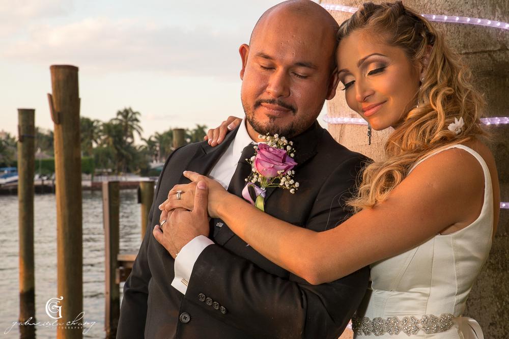 Gabriela Chang Photography Weddings-88.jpg