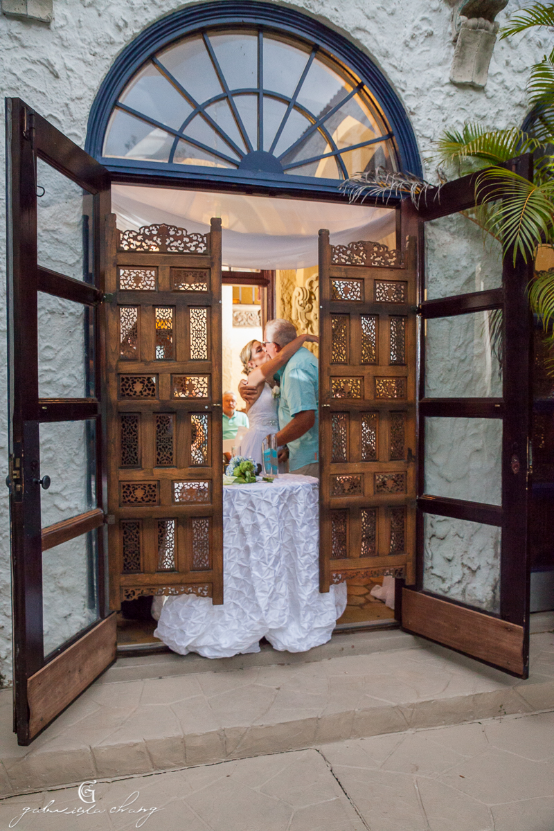 Mary & Tim Wedding 9.12.15-153.jpg