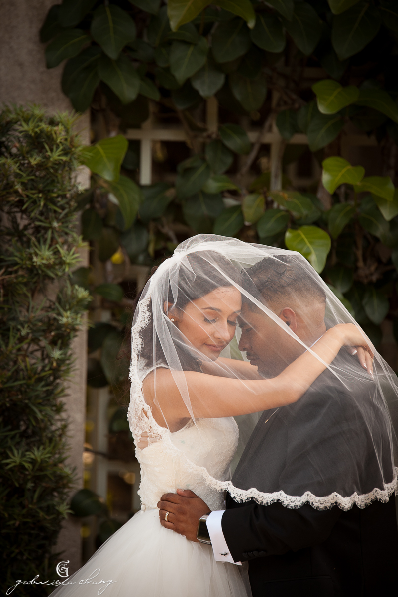 Christina & Filli Wedding by GabyChang.com-32.jpg