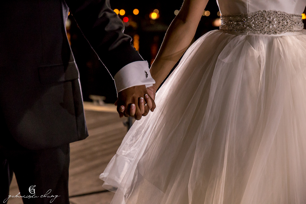 Christina & Filli Wedding by GabyChang.com-64.jpg