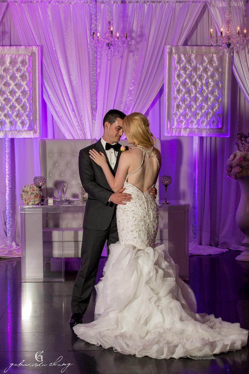 Geilyn & Frank Wedding by GabyChang.com20.JPG