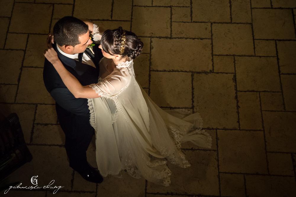 Alexandra & Diego Wedding 1.30.16 by Gaby Chang-30.JPG