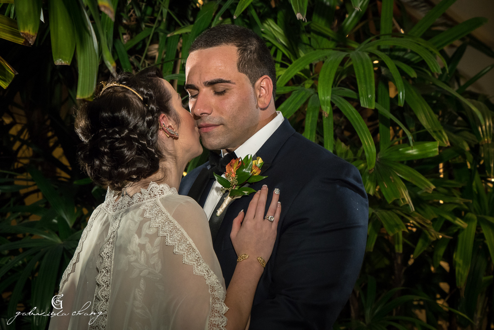 Alexandra & Diego Wedding 1.30.16 by Gaby Chang-27.JPG