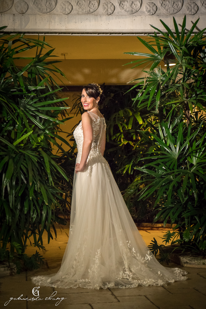 Alexandra & Diego Wedding 1.30.16 by Gaby Chang-31.JPG