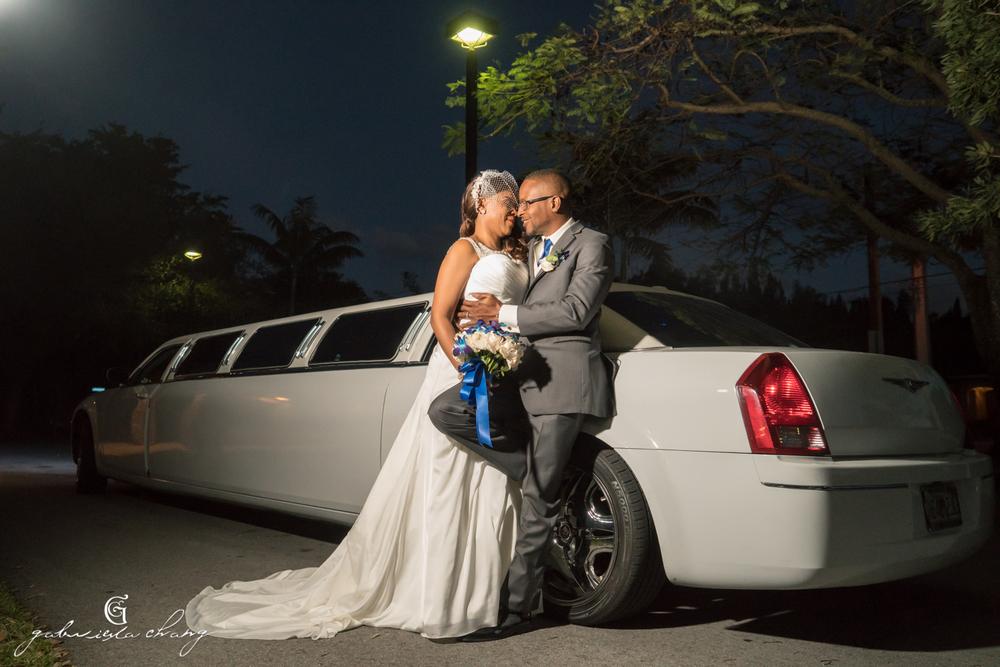 380-Yvette & Anthony Wedding by Gaby Chang.jpg