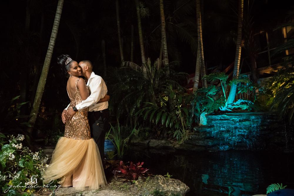 Brittney & Jastin Wedding by Gaby Chang-59.JPG