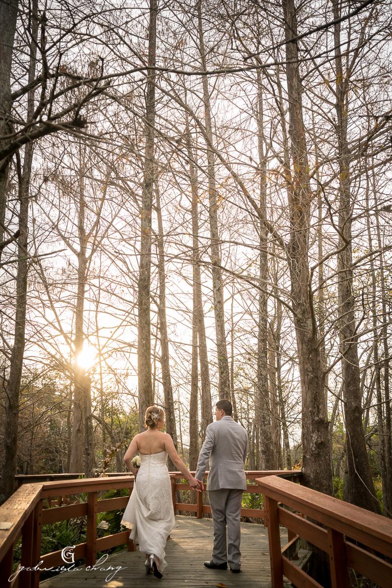 Nicole & Michael Wedding by Gaby Chang-31.JPG