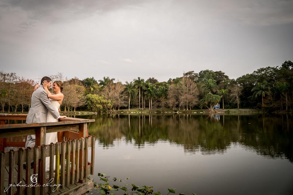Nicole & Michael Wedding by Gaby Chang-32.JPG