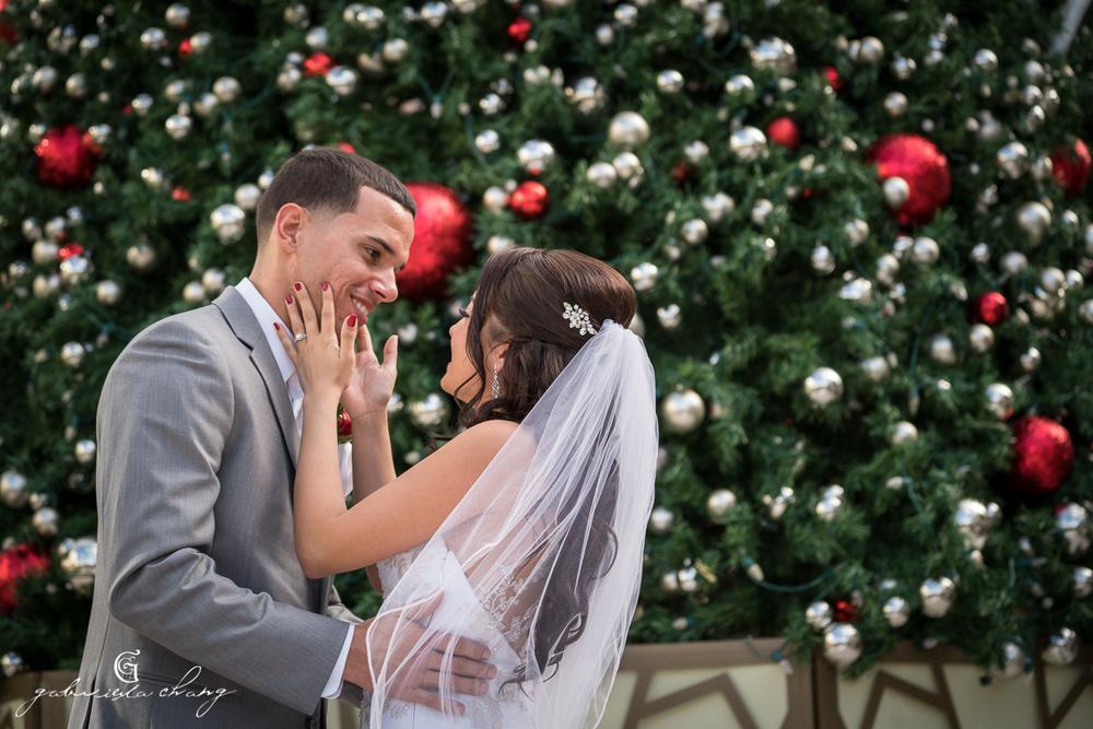 Erica & Pedro Wedding by Gaby Chang-260.jpg