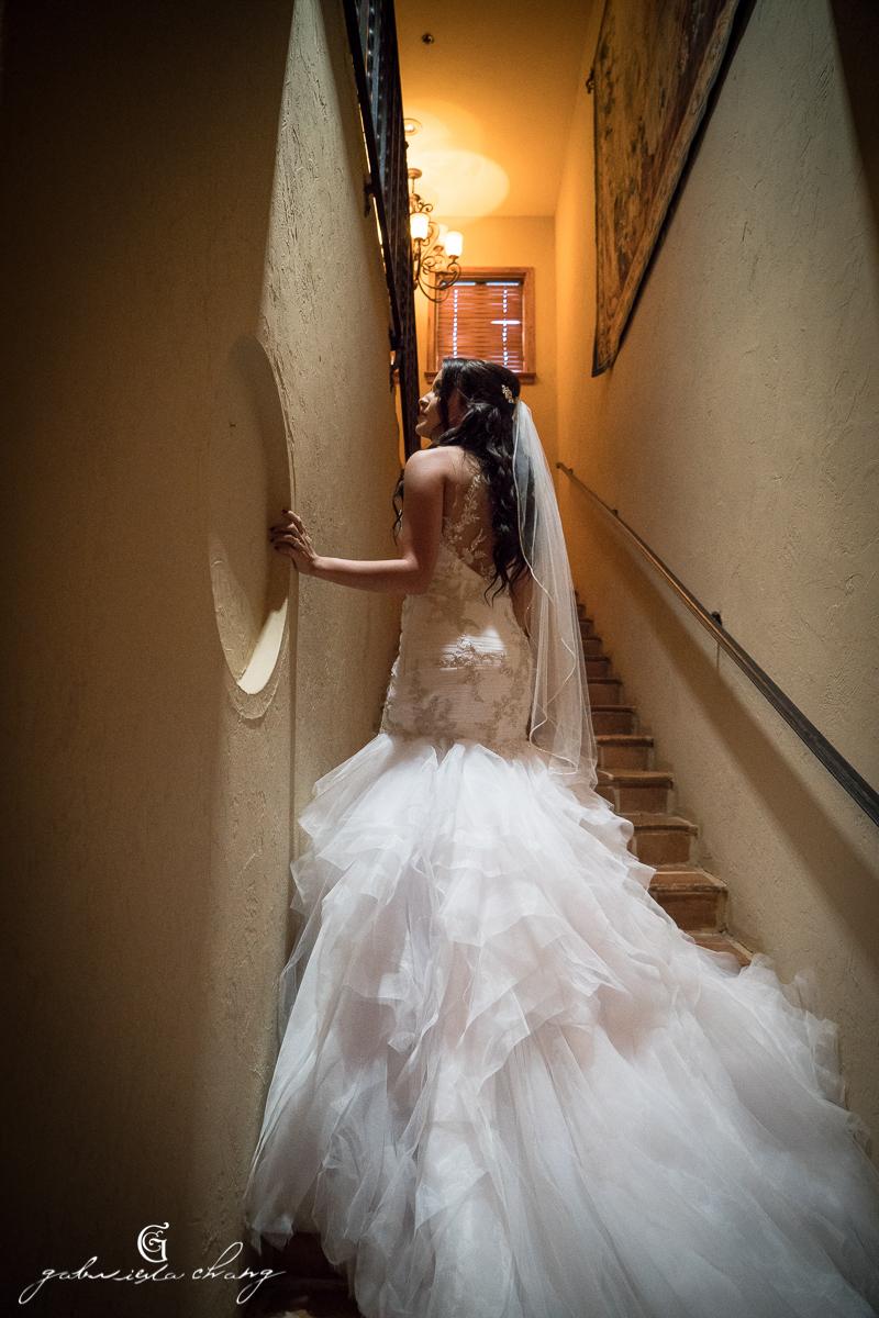 Erica & Pedro Wedding by Gaby Chang-293.jpg