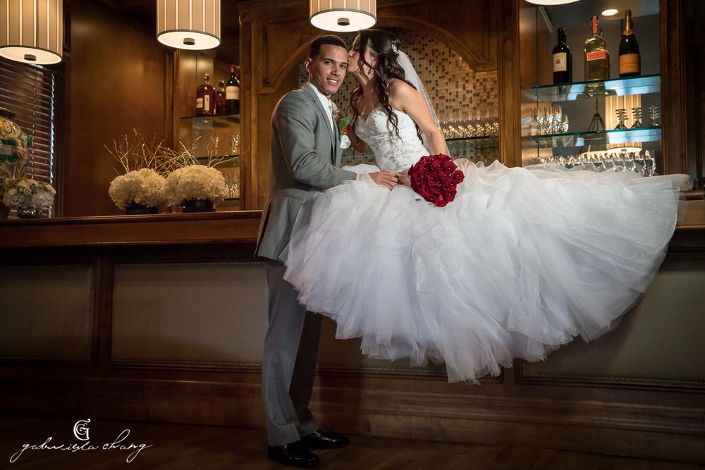 Erica & Pedro Wedding by Gaby Chang-303.jpg
