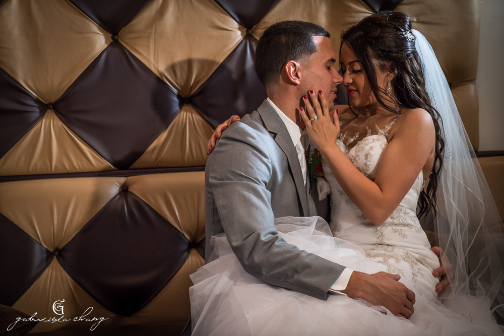 Erica & Pedro Wedding by Gaby Chang-525.jpg