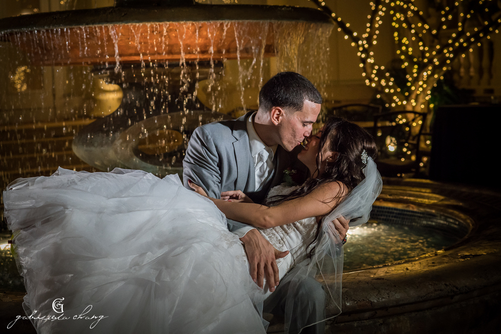Erica & Pedro Wedding by Gaby Chang-1002.jpg