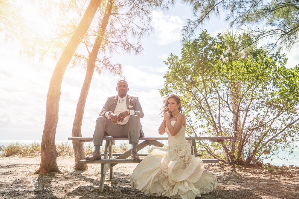 Kim & Imani Wedding by Gaby Chang-646.JPG