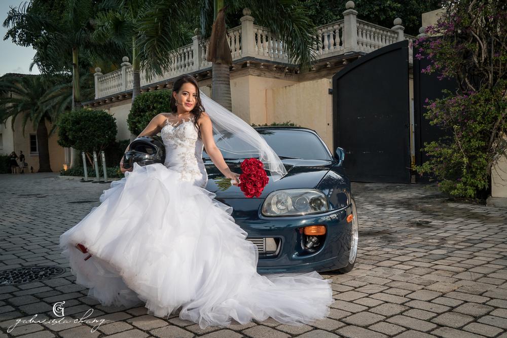 Erica & Pedro Wedding by Gaby Chang-508.jpg