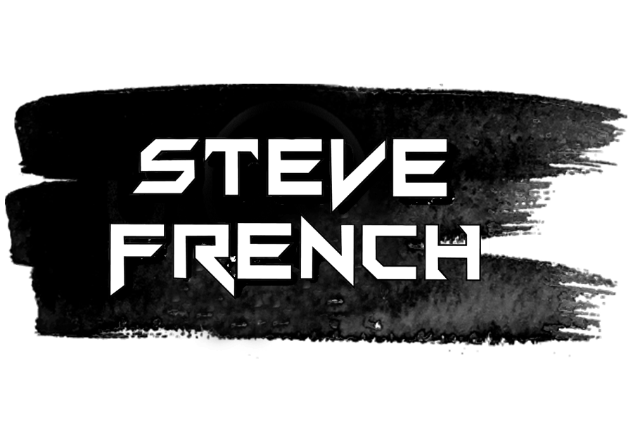 SteveFrenchLOGO_wbrush.png