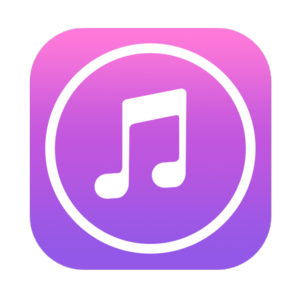 ios-7-itunes-icon-png.png