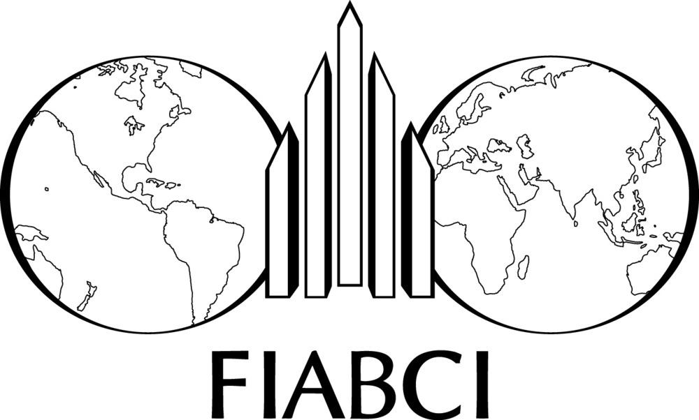 Fiabci Logo.jpg