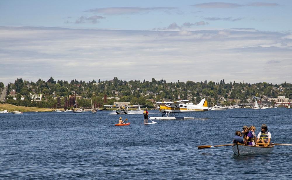 Lake Union Plane.jpg