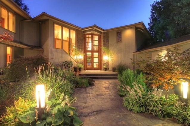 88 Cascade Key, Bellevue | $4,930,000