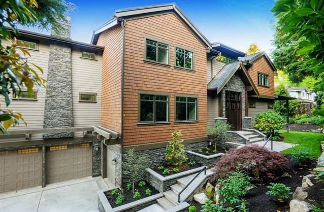 550 98th Ave SE, Bellevue | $2,432,000
