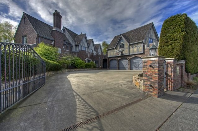 2550 40th Ave W, Seattle | $3,200,000