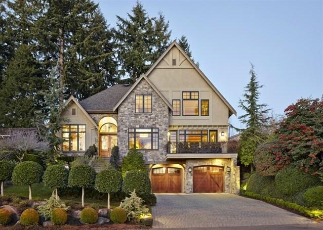 9588 NE 1st St, Bellevue | $3,650,000