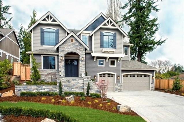 9844 NE 22nd St, Bellevue | $2,348,000