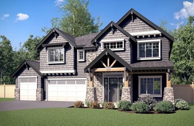 11012 NE 18th Place, Bellevue | $2,499,990