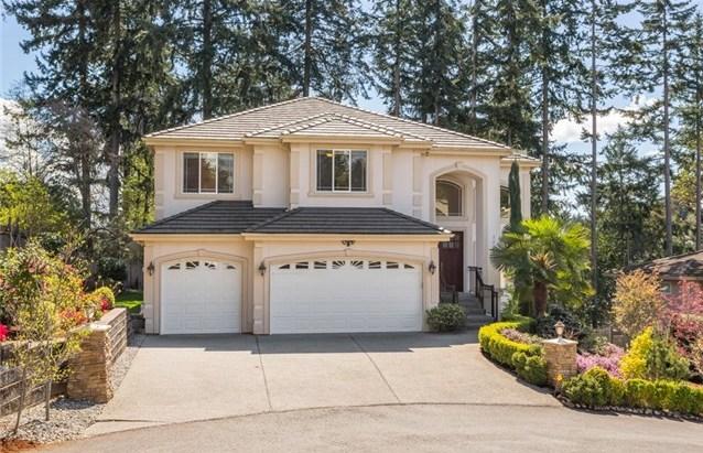 1105 106th Ave SE, Bellevue | $2,150,000