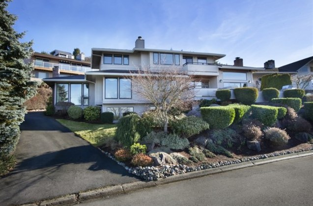 4620 Somerset Place SE, Bellevue | $1,505,000