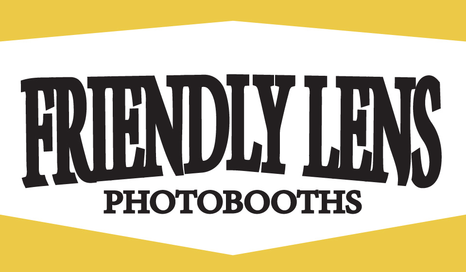 Vermont photo booth rentals, photobooth rentals for VT weddings