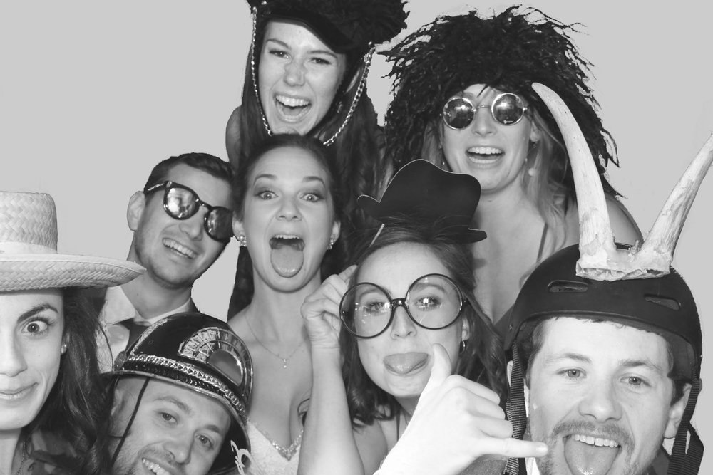 group wedding shot no bg.jpg